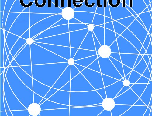 Connection – Discover How You & Your Health are Connected to, well, Everything!